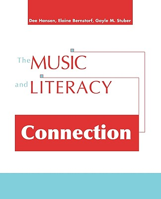 Image for The Music and Literacy Connection
