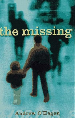 The Missing, Andrew O'Hagan