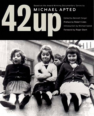 Image for 42 UP