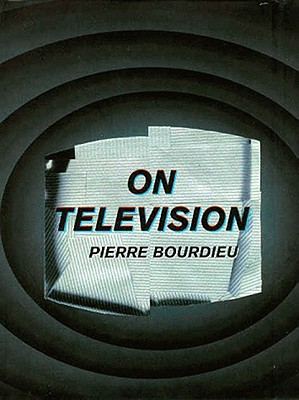 Image for On Television