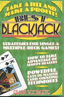 Image for Best Blackjack