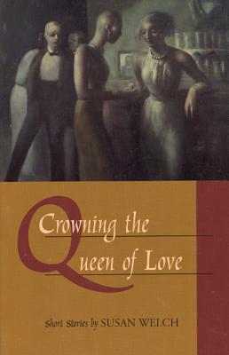 Image for Crowning the Queen of Love
