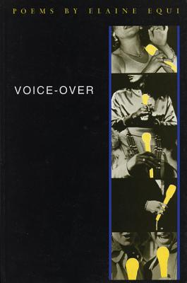 Image for Voice-Over