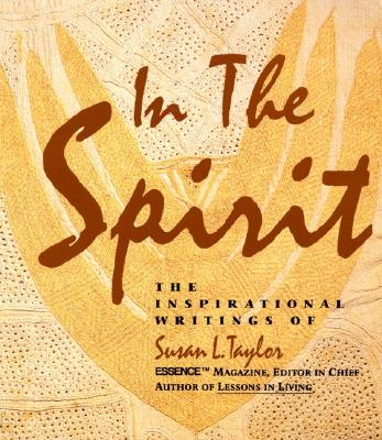 Image for In The Spirit