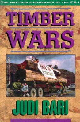 Timber Wars, Bari, Judi