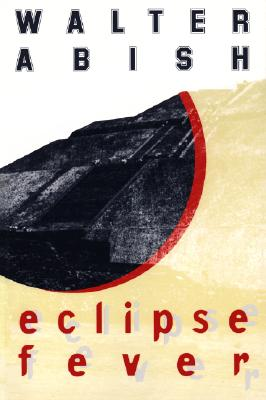Image for Eclipse Fever