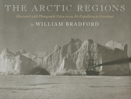 Image for The Arctic Regions