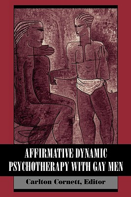 Affirmative Dynamic Psychother, Cornett,Carlton