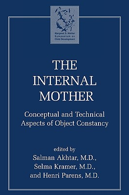 Image for Internal Mother
