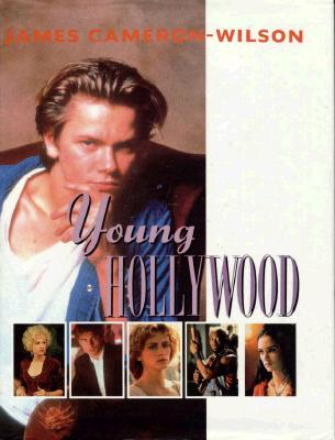 Image for Young Hollywood