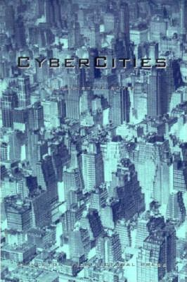 Cyber Cities, Boyer, M. Christine