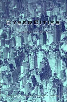 Cyber Cities, Boyer, M. Christine