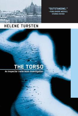 Image for The Torso (Inspector Huss)