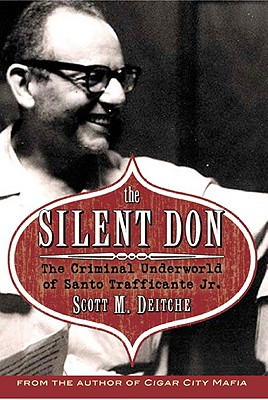 Image for The Silent Don