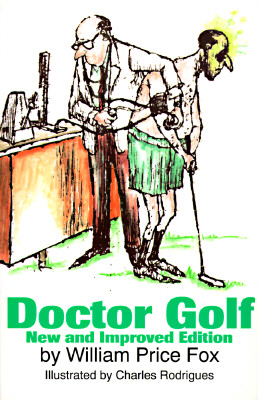 Image for DOCTOR GOLF