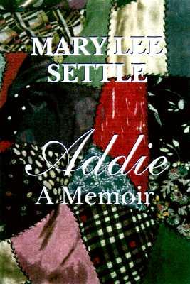Image for Addie: A Memoir