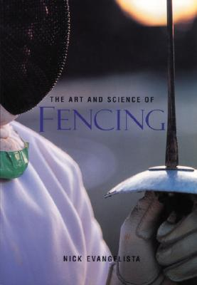 Image for ART AND SCIENCE OF FENCING