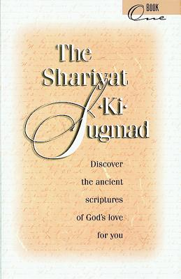 The Shariyat-Ki-Sugmad Book I: Discover the Ancient Scriptures of God's Love For You, Paul Twitchell