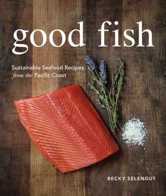 Image for Good Fish