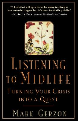 Image for Listening to Midlife