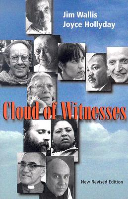Image for Cloud Of Witnesses