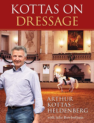 Image for Kottas on Dressage
