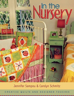 Image for In the Nursery