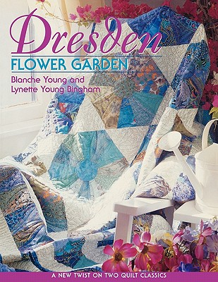 Image for Dresden Flower Garden