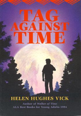Image for Tag Against Time