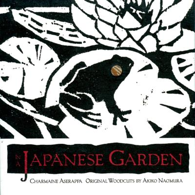 Image for In a Japanese Garden