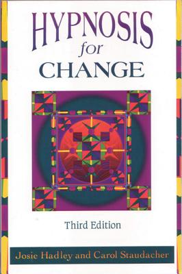 Image for Hypnosis for Change