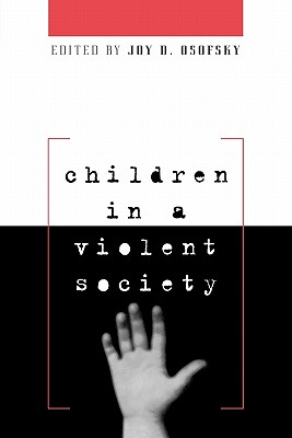 Children in a Violent Society