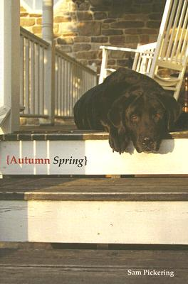 Image for Autumn Spring