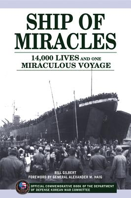 Image for Ship of Miracles