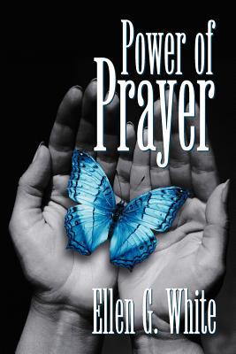 Image for Power of Prayer
