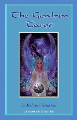 Image for The Gendron Tarot