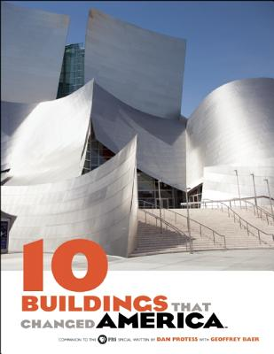 Image for 10 Buildings That Changed America