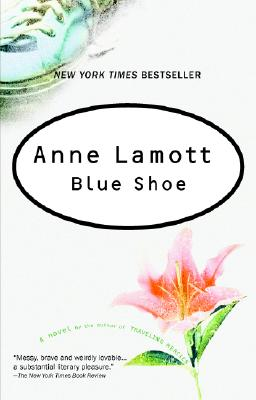 Image for Blue Shoe