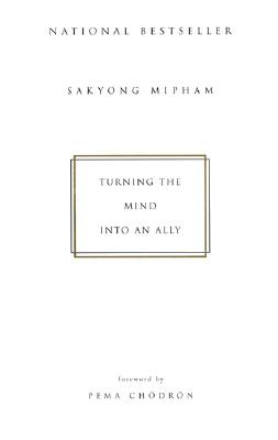 Image for Turning the Mind Into an Ally