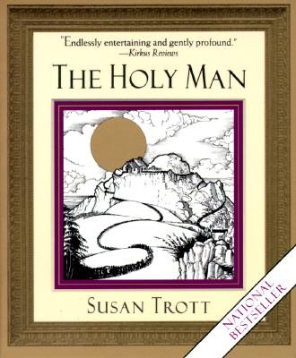 The Holy Man, Trott, Susan