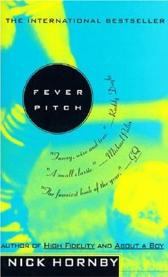 Image for Fever Pitch