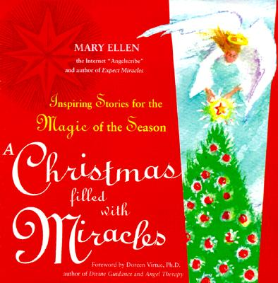 Image for A Christmas Filled With Miracles