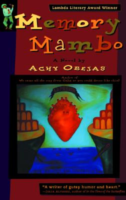 Image for Memory Mambo: A Novel