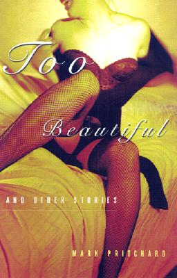 Image for TOO BEAUTIFUL