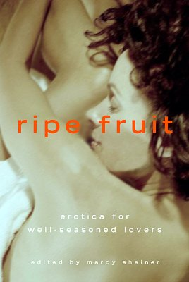 Image for RIPE FRUIT