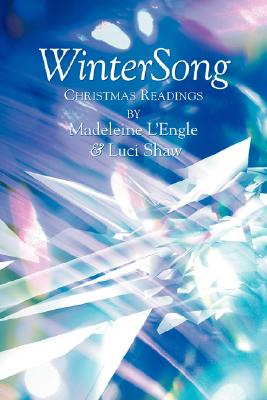 Wintersong: Christmas Readings, Shaw, Luci