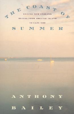 Image for Coast Of Summer, The