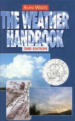 The Weather Handbook, Watts, Alan