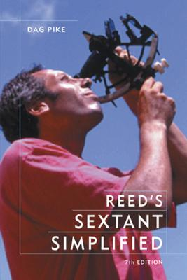 Reed's Sextant Simplified, Pike, Dag