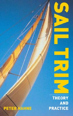 Image for Sail Trim : Thoery and Practice